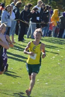 2016-hudson-ben-finish