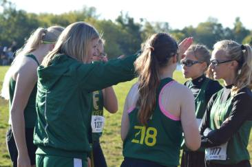 2016-hudson-ms-girls-prerace
