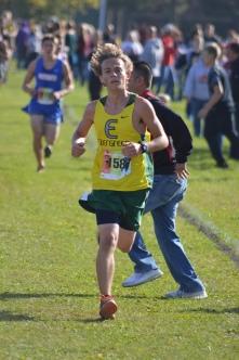 2016-nwoal-ben-finish