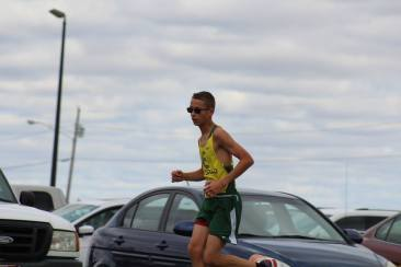 2016-districts-augie-2