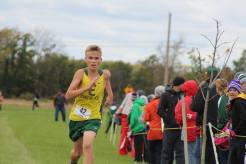 2016-districts-chan-finish