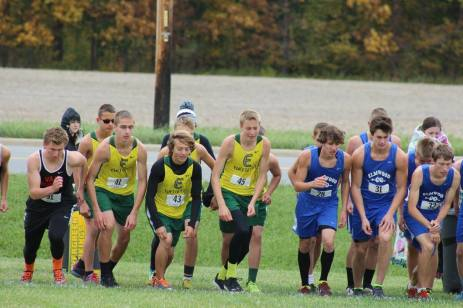 2016-districts-hs-boys-start