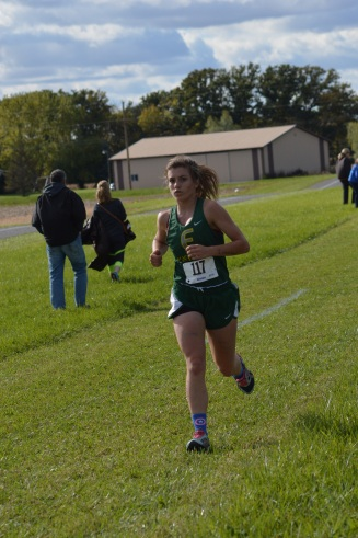 2016-districts-trin-finish
