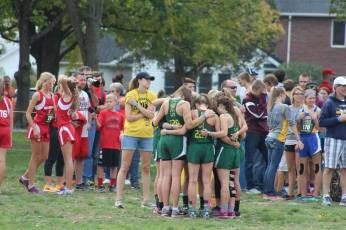 2016-regionals-huddle