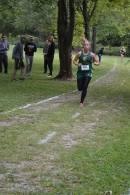2017 Otsego Ashley finish