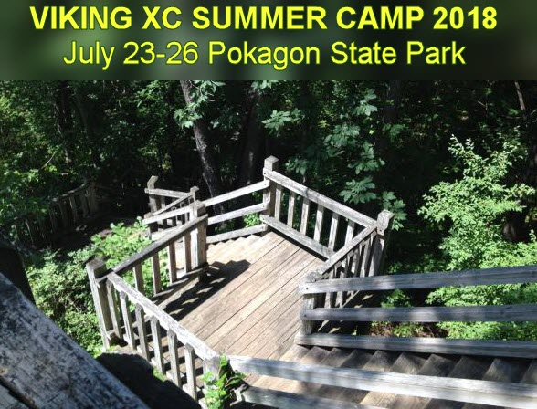 2018SummerCamp